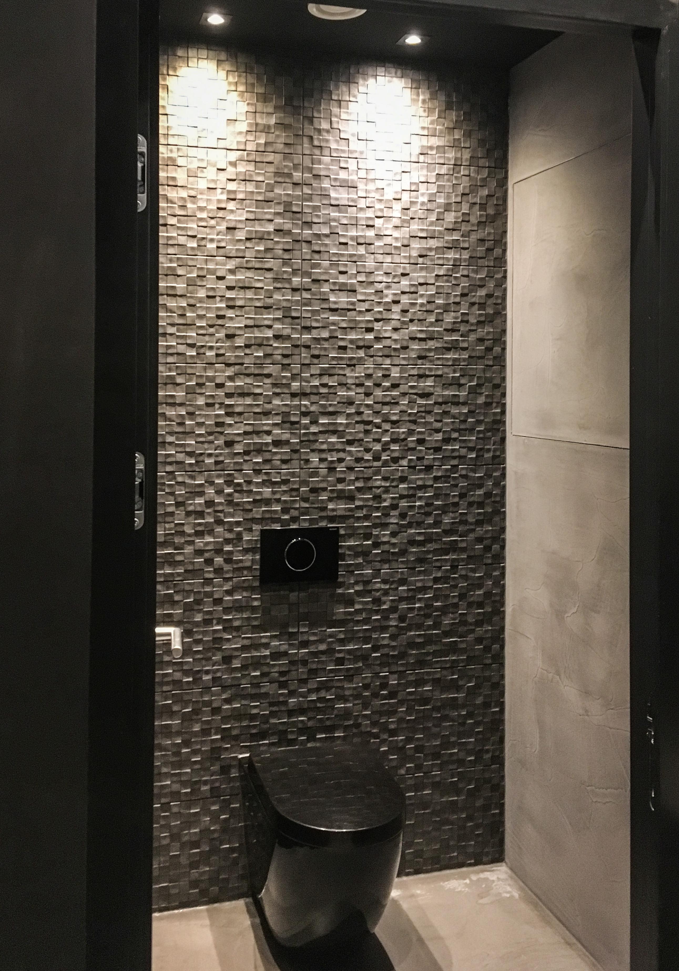 Kunden WC 2
